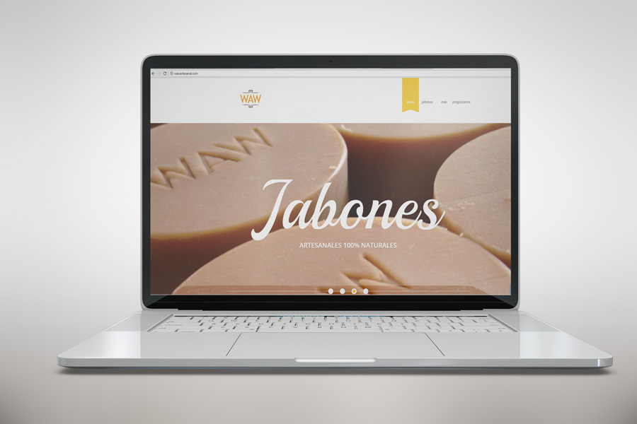 www.wawartesanal.com